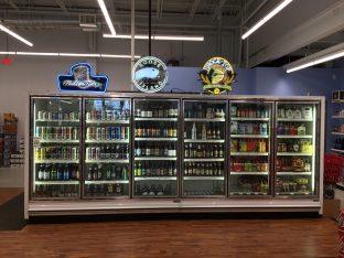 Refrigeration 10