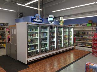 Refrigeration 9