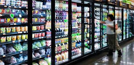 refrigeration-service