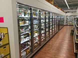 Refrigeration 14