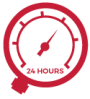 gauge-icon